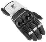Berik TX-2 Motorcycle Gloves