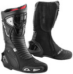 Berik Cartagena Air Motorcycle Boots