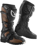 Berik Terrain Adventure Bottes Enduro / MX
