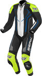 Berik Imola One Piece Motorcycle Leather Suit