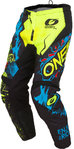 Oneal Element Villain Motocross byxor