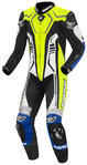 Berik Motegi kangaroo - One Piece Leather Suit