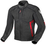 Berik Flexius Motorcycle Leather Jacket