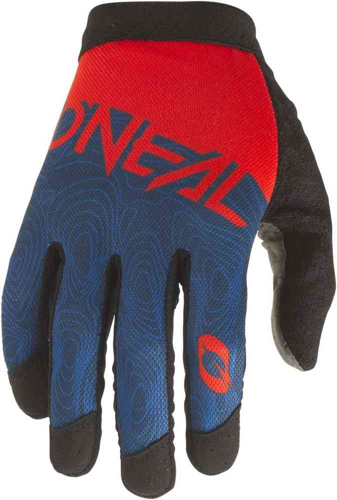 ONeal AMX Glove Altitude Gray XL//10/