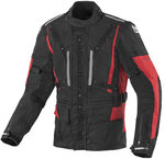 Berik Spencer Motorcycle Textile Jacket