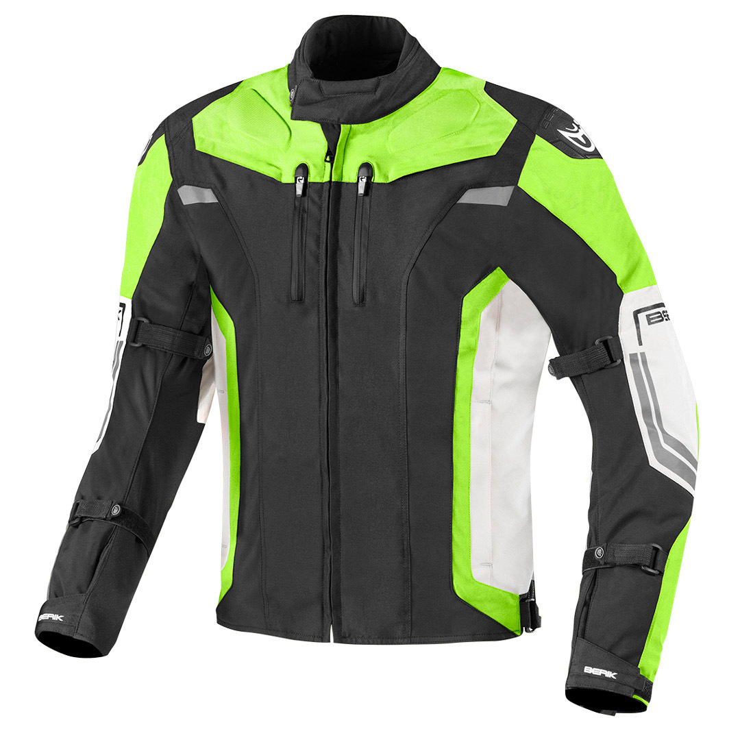 Only Faith Mens Winter Outdoor Stand Collar Jackets