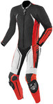 Arlen Ness TX-1 One Piece Motorcycle Leather Suit Long