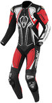 Arlen Ness Conquest Tuta in pelle moto di One Piece