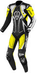 Arlen Ness Conquest One Piece Motorcycle Leather Suit