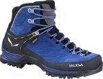 Salewa MTN Trainer Mid Gore-Tex Ladies Shoes