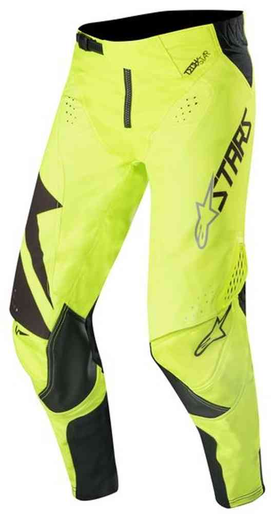 Alpinestars Techstar Factory Мотокросс брюки