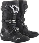 Alpinestars Tech 10 Stivali motocross
