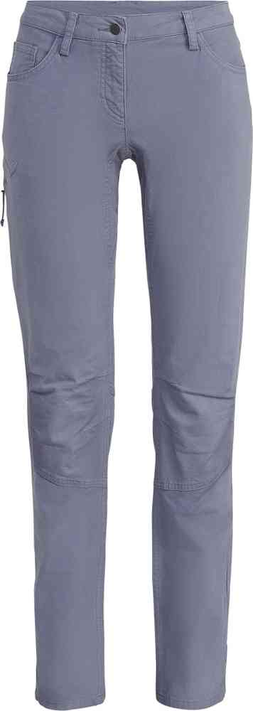 Salewa Fanes Panama Ladies Pants