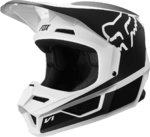 FOX V1 PRZM Motocross Helm