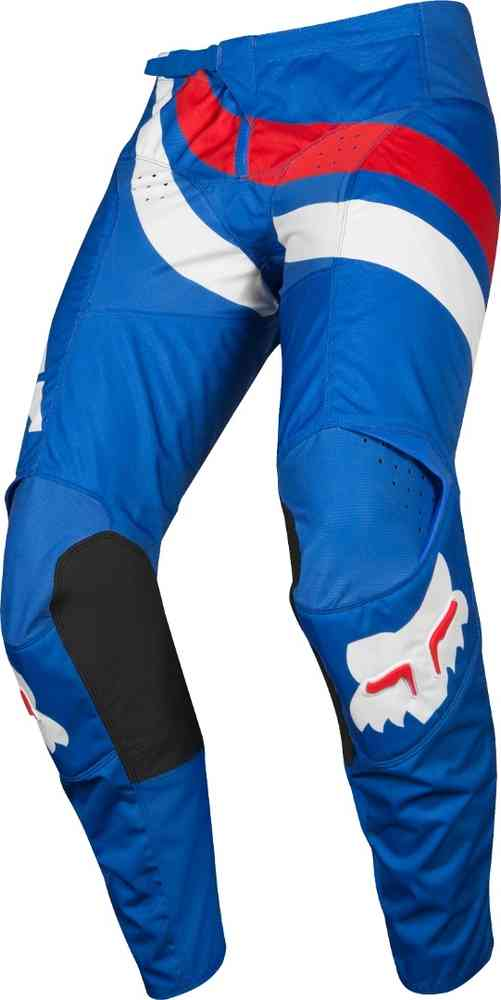 28 Blue Fox Racing 180 Cota Youth Off-Road Motorcycle Pants