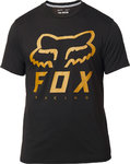 FOX Heritage Forger SS Tech Tee T-skjorte
