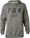 FOX Legacy Moth Po Fleece Chandail à capuchon