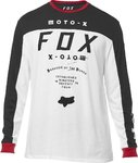 FOX Fctry LS Airline Shirt
