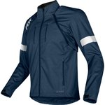 FOX Legion Softshell Motocross jakke