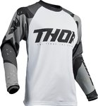 Thor Sector Camo S9 Jersey