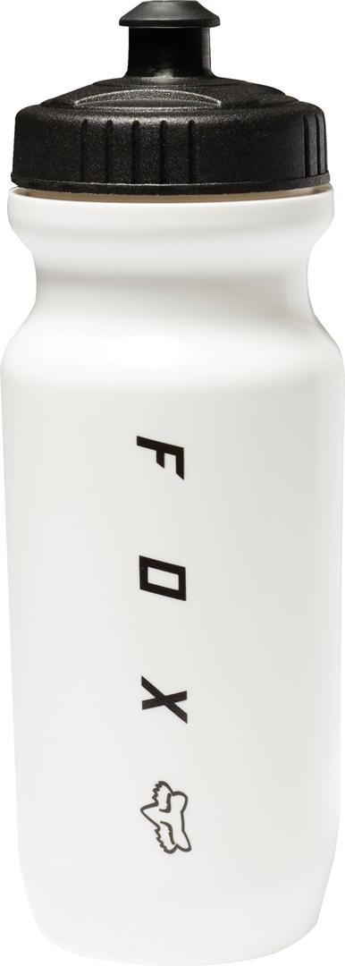 FOX Base Water Trinkflasche 20961-012-OS