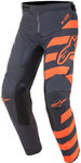 Alpinestars Racer Braap MX Youth byxor