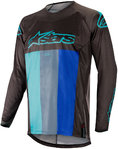 Alpinestars Tech Star Venom Motorcross Jersey