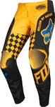 FOX 180 CZAR Motocross Youth Pants