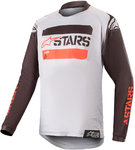 Alpinestars Racer Tactical MX Молодежный Джерси