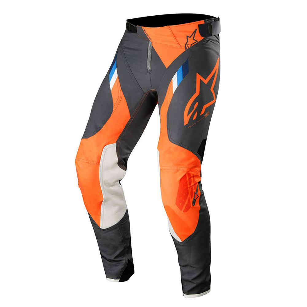 Alpinestars Supertech Motorcross broek