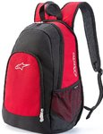 Alpinestars Connector Rucksack