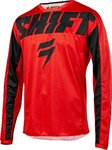 Shift WHIT3 York Camiseta de Motocross