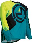 Moose Racing Qualifier Jugend Motocross Jersey