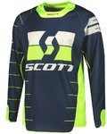Scott Enduro Motocross Jersey