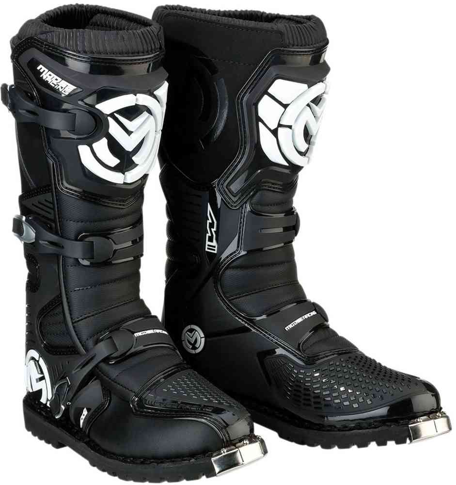 83ab84da6c4a Moose Racing M1-3 ATV Sole Quad Boots - buy cheap ▷ FC-Moto