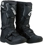 Moose Racing M1-3 Youth Motocross Boots