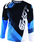 Shot Devo Ultimate Kinder Motocross Jersey
