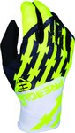 Freegun Devo Outlaw Guantes de Motocross Kids