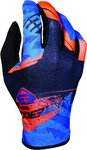 Freegun Devo Hero Guantes de Motocross Kids