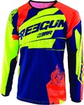 Freegun Devo Hero Maillot Motocross enfants