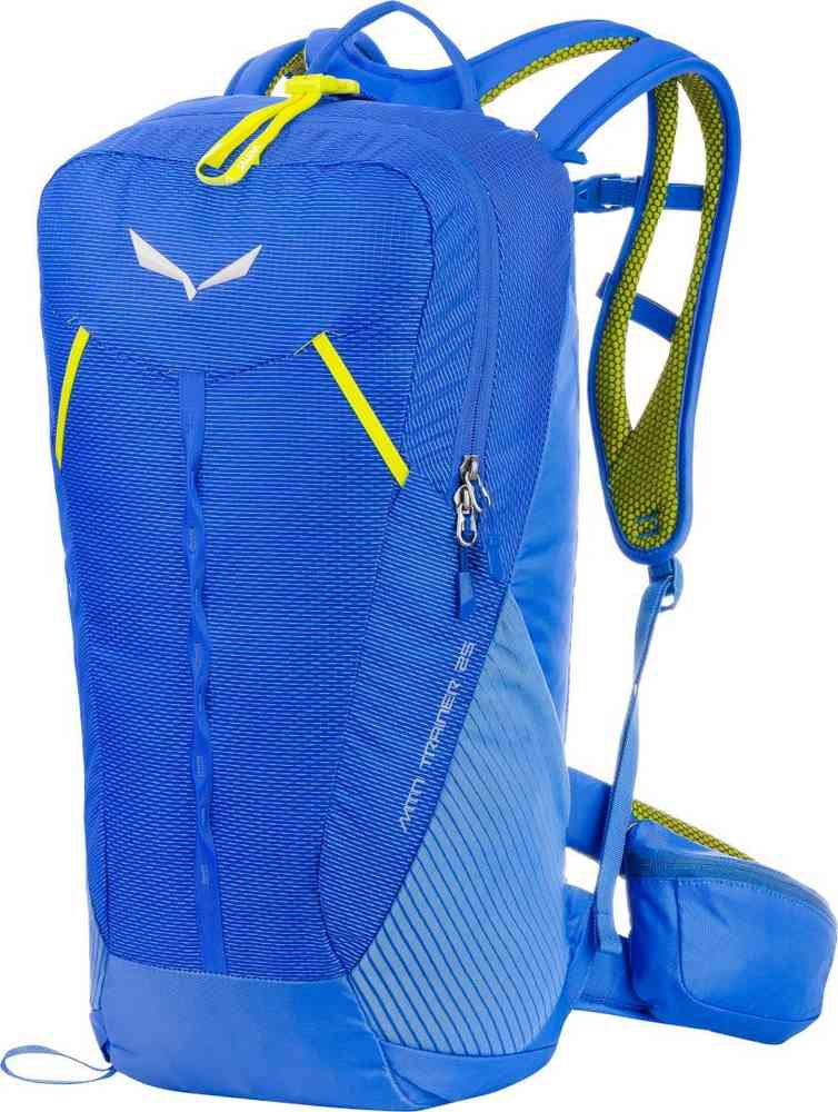 Salewa MTN Trainer 25L Backpack - buy cheap ▷ FC-Moto 3683ce7d52