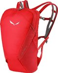 Salewa Lite Train 14L Zaino