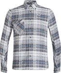 Salewa Fanes Flannel 3 Polarlite シャツ