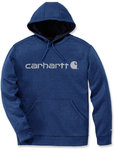 Carhartt Force Extremes Signature Hoodie