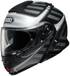 Shoei Neotec 2 Splicer Klapphelm