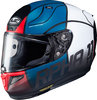 Preview image for HJC RPHA 11 Quintain Helmet
