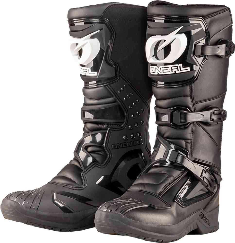 25545cba7f7d1 Oneal RSX Motocross Boots - buy cheap ▷ FC-Moto