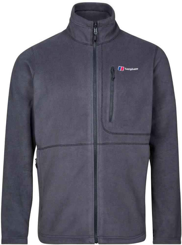 Berghaus Activity PT Interactive Fleece Jacke