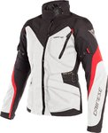 Dainese Tempest 2 D-Dry Ladies Motorcycle Textile Jacket