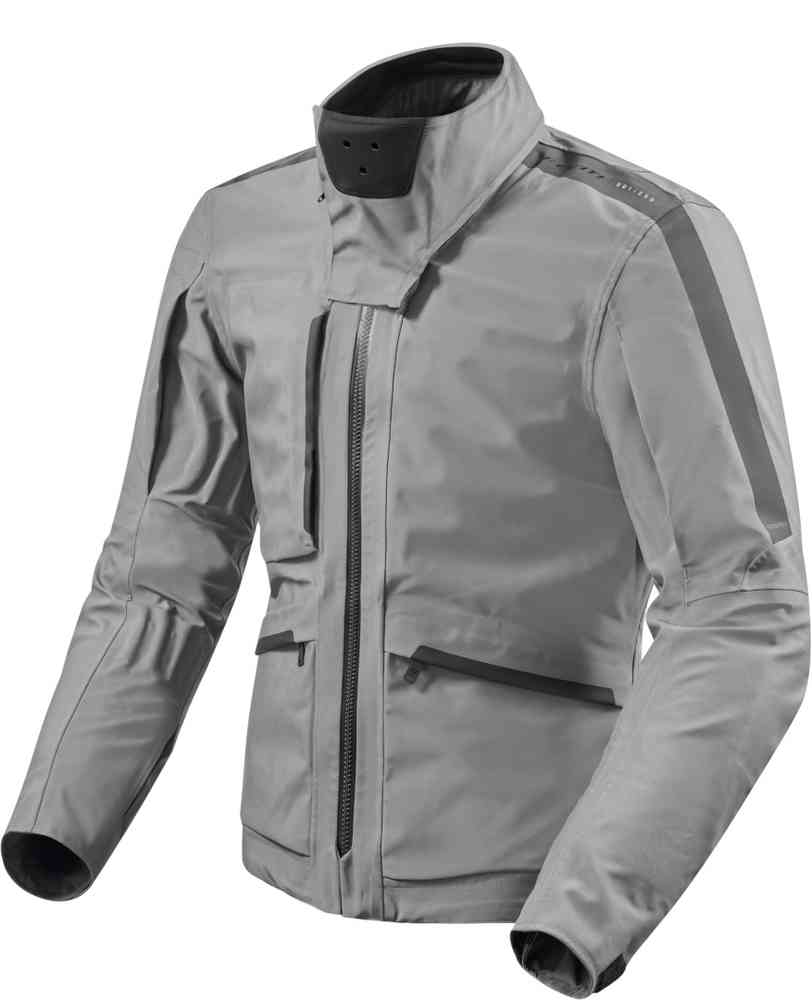 Revit Ridge Gore Tex Motorcycle Textile Jacket Buy Cheap Fc Moto Monaco Rv Wiring Diagram M38d